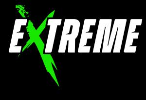 Logo Avalon Extreme